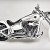 Up to 63% Off Motorcycle Gear and Services in Surrey