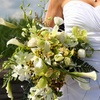 57% Off Wedding Flowers from Flowers and Gifts of Altamonte