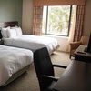 Up to 42% Off at Radisson Milwaukee North Shore in Greater Milwaukee, WI