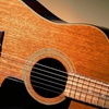 50% Off Musical Instrument Course