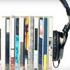 CD Ripping - Irvine Business Complex: $50 Worth of Digital Music Conversion