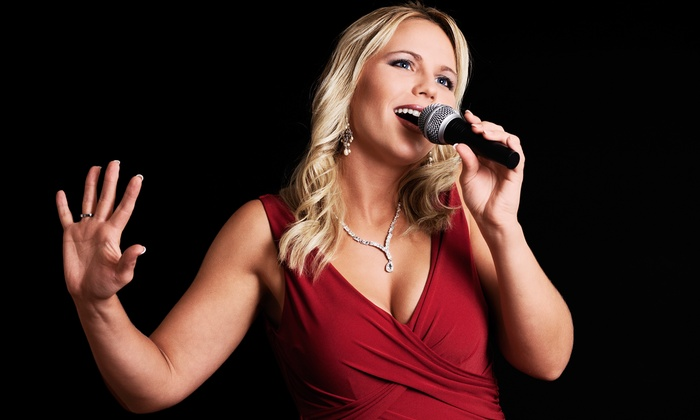 Florida Sings - Miami: One or Three Private Voice Lessons at Florida Sings (Up to 51% Off)