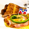 40% Off Breakfast or Lunch at The Delectable Egg
