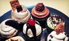 Chloe Madison Creations - Carmel: One-Half, One, or Two Dozen Cupcakes from Chloe Madison Creations (Up to 60% Off)