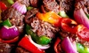 Prime Meats and Provisions - Beverly: $16 for $25 Worth of Premium Meats at Prime Meats and Provisions