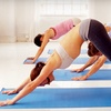 Up to 65% Off Hot Yoga