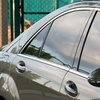 Up to 62% Off Window Tinting