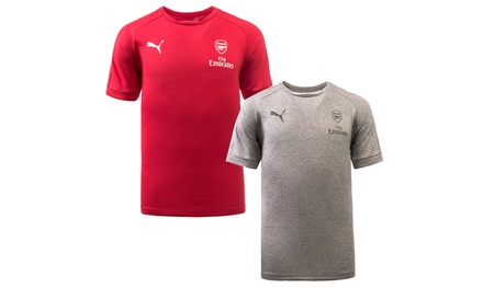 Arsenal T-Shirt or Joggers