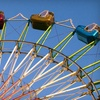 Up to 75% Off Carnival and Rides in Vista