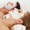 Up to 59% Off Couples Massage and Facials