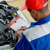 73% Off AC Service Package and State Inspection