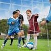 Up to 53% Off Sports Camp