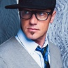 TobyMac with Skillet & Lecrae – Up to 39% Off Concert