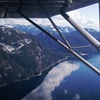 Up to 53% Off at Canadian Flight Centre