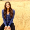 Up to 67% Off Photo Shoot and Optional CD