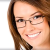Up to 74% Off Eye Exam and Glasses