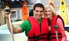 Leaser Lake Boats, Bikes & Bait - Lynn: $10 for $20 Worth of Sports-Equipment Rental from Leaser Lake Boats, Bikes & Bait