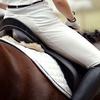 50% Off Horseback-Riding Lesson