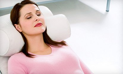 image for One or Three <strong>Hypnosis</strong> Sessions at Shine your Light (Up to 67% Off)