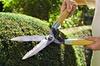 4 Gardens - Balbriggan: Two Hours of Garden Maintenance for €29 from 4 Gardens (52% Off)
