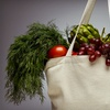 $10 for Groceries at Hampton's Market in Greenwood