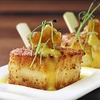 Up to 63% Off Fine Dining Cuisine at Tashan