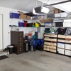 Up to 78% Off Garage Organizing and Cleaning