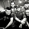 Less Than Jake and Pepper – Up to 40% Off Concert
