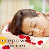 Up to 55% Off Massages or Facials