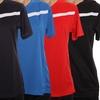 Puma Women's Esito Soccer Jersey