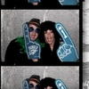 Half Off from InstaStarr Photo Booth Rental