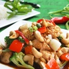 Up to 38% Off Chinese Food at Guang Dong Restaurant
