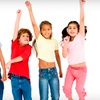Up to 61% Off Kids' Fitness Classes or Party