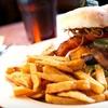 Half Off Pub Food at Cheapskates Action Sports Bar