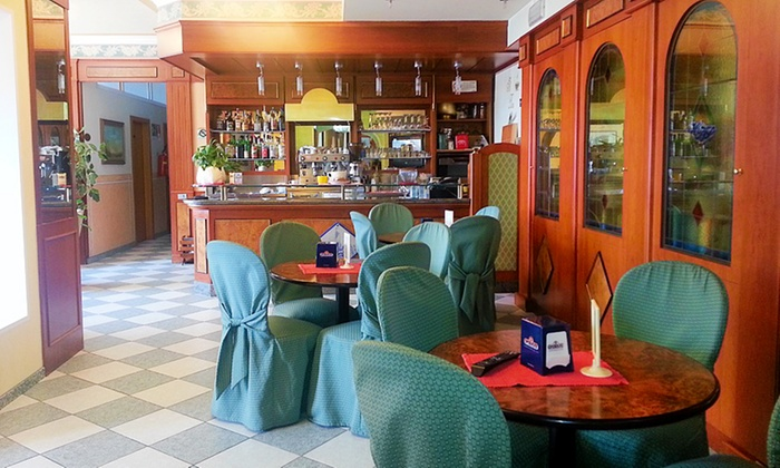 Awesome Hotel Bel Soggiorno Maderno Images - Modern Design Ideas ...