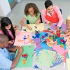 41% Off 5 Drop-in Arts and Crafts Classes