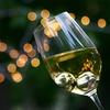 Top Shelf Living Wine Pearls Drink Coolers