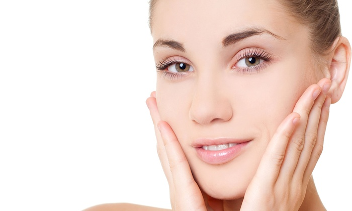 South Bay Med Spa - Dr. Behzad Noorian MD.: $149 for 20 Units of Botox at South Bay Med Spa ($200 Value)