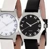 Haurex Italy Women's Tartlon Diamond Watch
