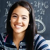 Up to 62% Off In-Home Tutoring Session