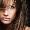 Style & Elegance Designers - North Raleigh: $25 Toward Designer Cuts and Coloring