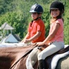 Up to 67% Off Equestrian Camp in Morristown