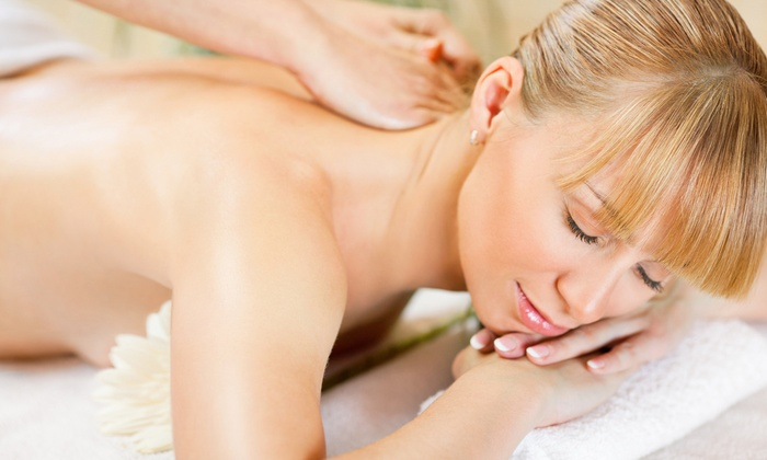 Hands Best Friend - Peachtree City: One, Three, or Six 60-Minute Swedish or Reflexology Massages at Hands Best Friend (Up to 54% Off)