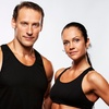 Up to 66% Off Boot Camp at 911 Fitness