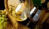 SARL VINODAQUI - Béziers: Visite guidée autour du vin pour 2 ou 4 personnes, circuit au choix dès 49 € chez Vinodaqui