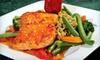 Getaway Cafe - Brookline: $12.50 for $25 Worth of American Food at Getaway Cafe