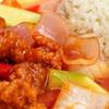 52% Off Asian Cuisine at Chopstick