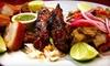 Havana Central - Multiple Locations: $25 for $50 Worth of Cuban Cuisine and Drinks at Havana Central Restaurant & Bar
