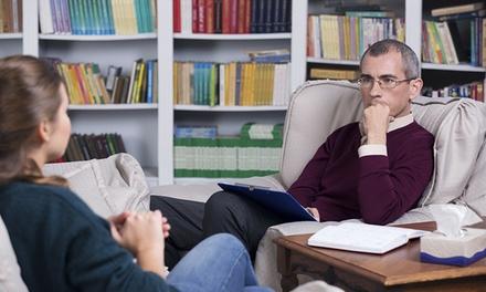 Terapia psicológica individual o de pareja - Pragma ...