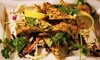 Spice Kitchen - Multiple Locations: $15 for $30 Worth of Indian Cuisine at Spice Kitchen